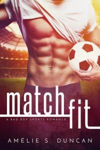 match-fit