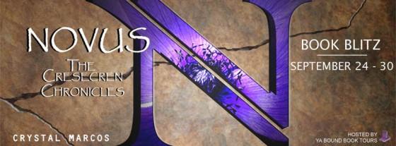 novus-blitz-banner