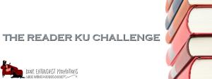 Reader KU Challenge