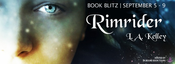 rimrider-blitz-banner