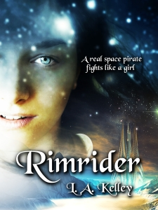 rimrider-cover