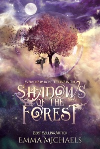 shadows-of-the-forest