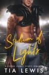 stadium-of-lights