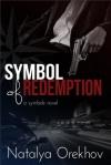 symbol-of-redemption