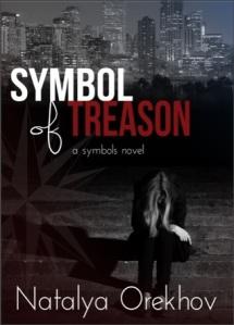 symbol-of-treason