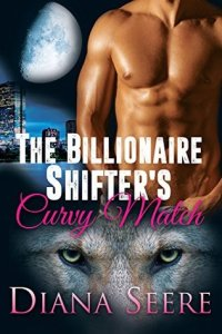 the-billionaire-shifters-curvy-match
