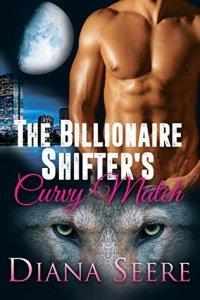the-billionaire-shifters-curvy-match