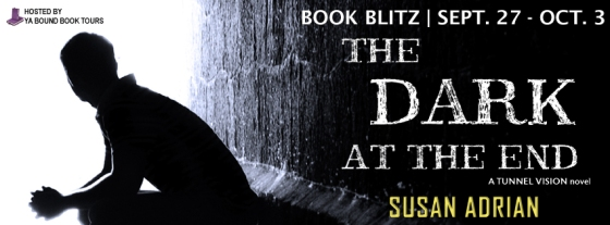 the-dark-at-the-end-blitz-banner