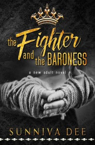 the-fighter-and-the-baroness