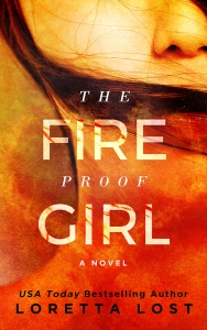 the-fireproof-girl
