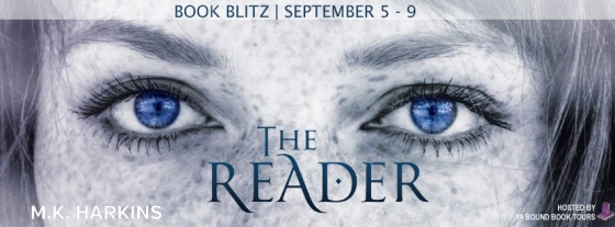 the-reader-blitz-banner