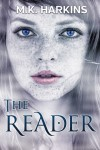 the-readercover