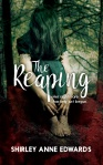 the-reaping-cover