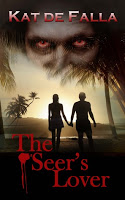 the-seers-lover
