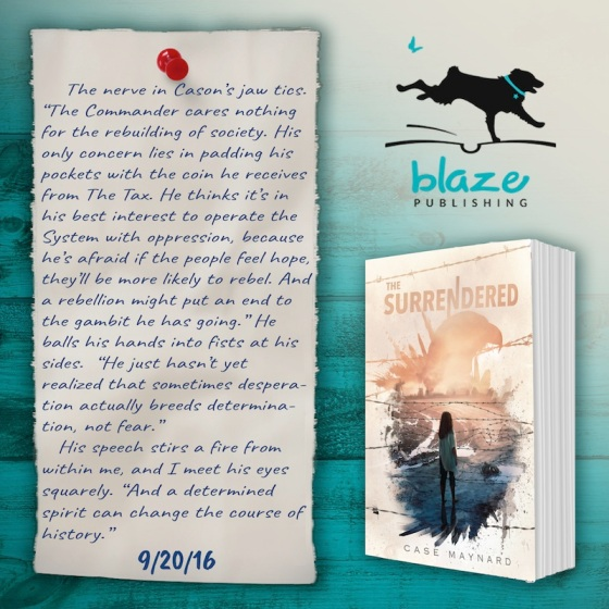 the-surrendered-teaser-4