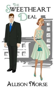 the-sweetheart-deal