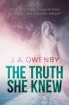 the-truth-she-knew