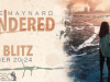 The Surrendered by Case Maynard