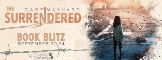 thesurrenderedblitzbanner-1
