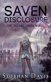 Saven Disclosure