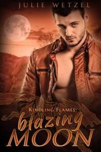 blazingmoon