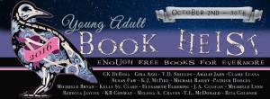 book-heist-banner