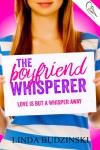 boyfriendwhisperer