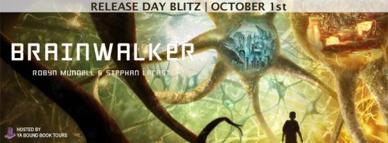 brainwalker-blitz-banner