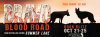 Bravo: Blood Road by Summer Lane