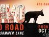 Bravo: Blood Road by SummerLane