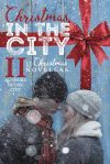 christmas-in-the-city-ii