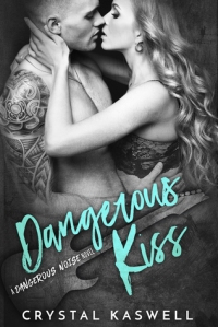 dangerous-kiss