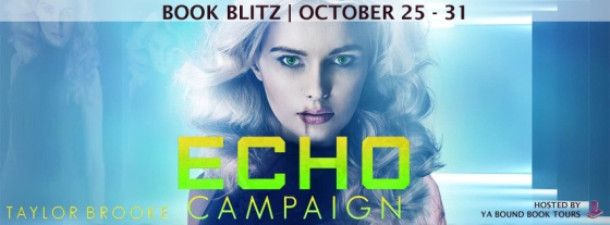 echo-campaign-blitz-banner