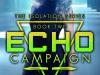 ECHO Campaign by TaylorBrooke