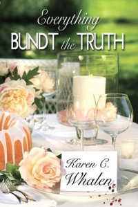 everything-bundt-the-truth