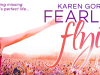 Fearless Flying by Karen Gordon