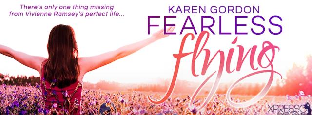 fearlessflyingrevealbanner