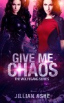 give-me-chaos