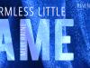 A Harmless Little Game by MeliRaine