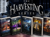 Harvesting Series by Melanie Karsak