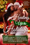 heating-up-the-holidays
