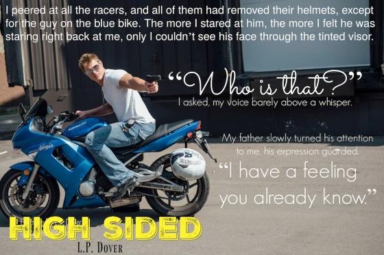 high-sided-teaser-1