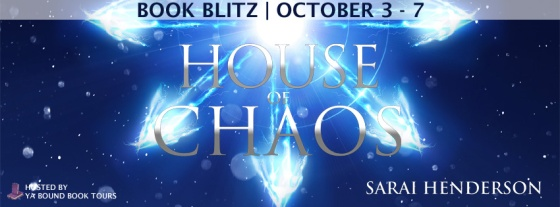 house-of-chaos-blitz-banner