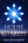 house-of-chaos