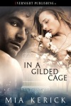 in-a-gilded-cage