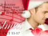 Love, Christmas BoxedSet