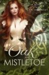 oak-mistletoe