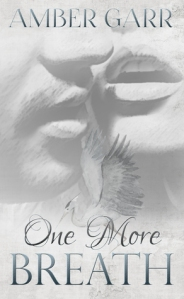 one-more-breath