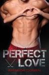 perfect-love