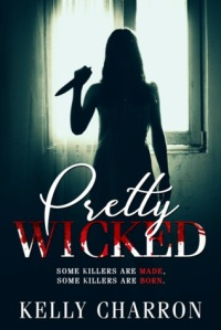 pretty-wicked